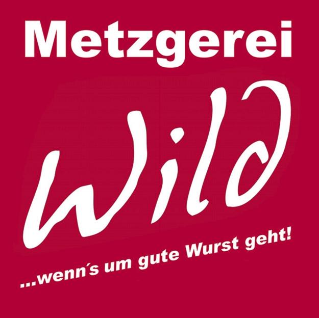 Metzgerei Wild